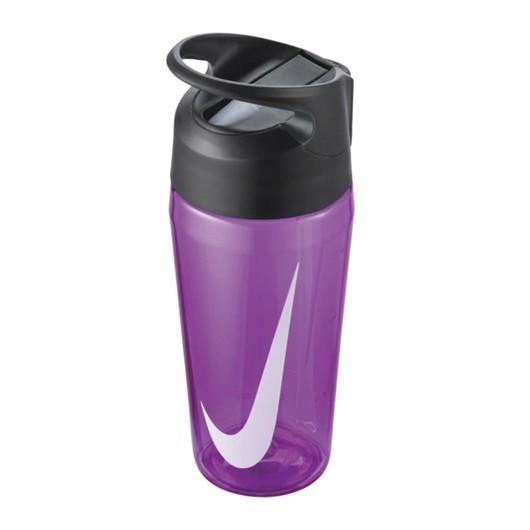 Nike Hypercharge Straw Bottle 16 OZ (450 ml) Suluk