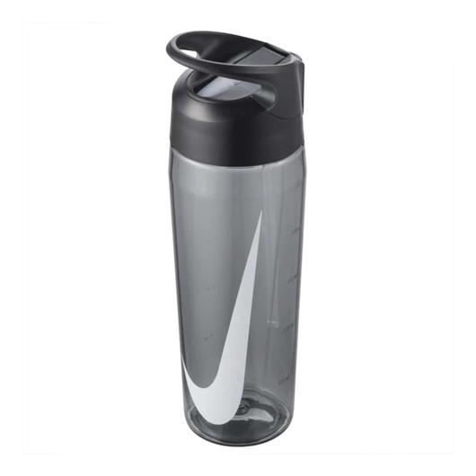 Nike TR Hypercharge Straw Bottle 24 OZ (675 ml) Suluk