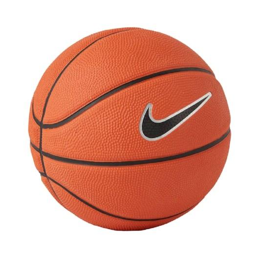 Nike Skills Swoosh Mini Baketbol Topu