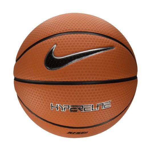 Nike Hyper Elite 8P No:7 Basketbol Topu