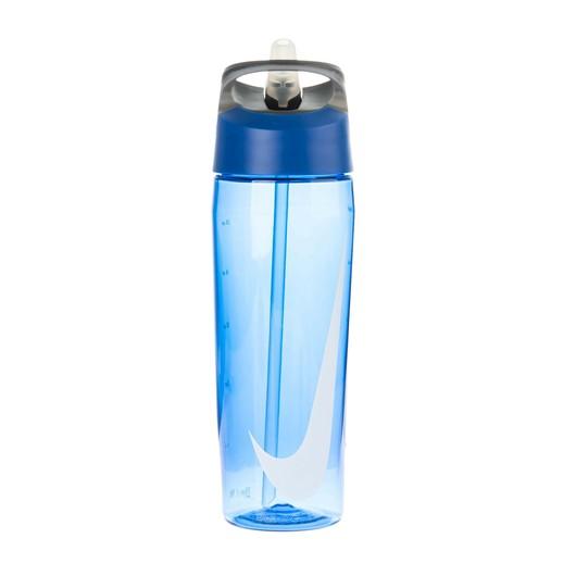 Nike Hypercharge Straw Bottle 24 OZ (675 ml) Suluk