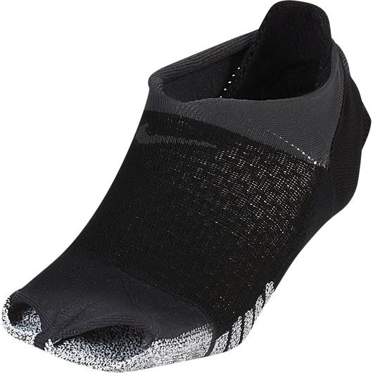 Nike Grip Studio Toeless Footie Kadın Çorap