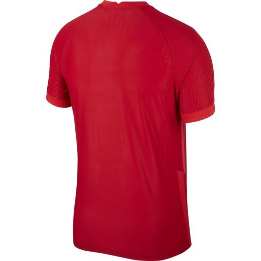 Nike Türkiye 2020-2021 Deplasman Erkek Forma