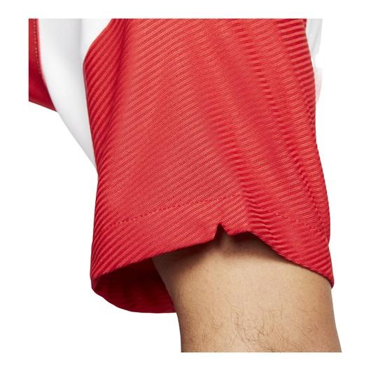 Nike Hırvatistan 2020-2021 İç Saha Erkek Forma