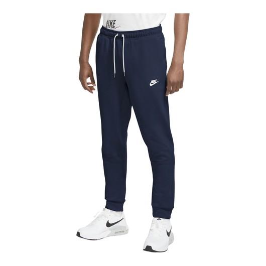 Nike Sportswear Modern Jogger Erkek Eşofman Altı