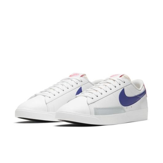 Nike Blazer Low Kadın Spor Ayakkabı