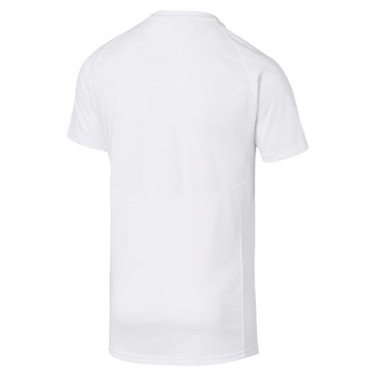 Puma Evostripe Erkek Tişört