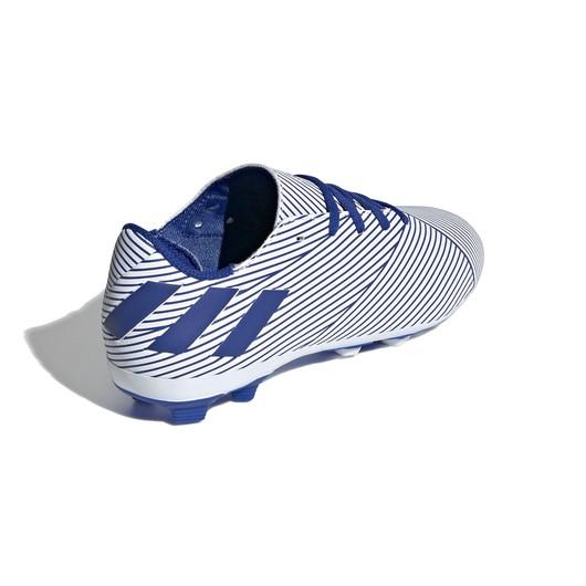 adidas Nemeziz 19.4 FxG J Firm Ground Çocuk Ayakkabı