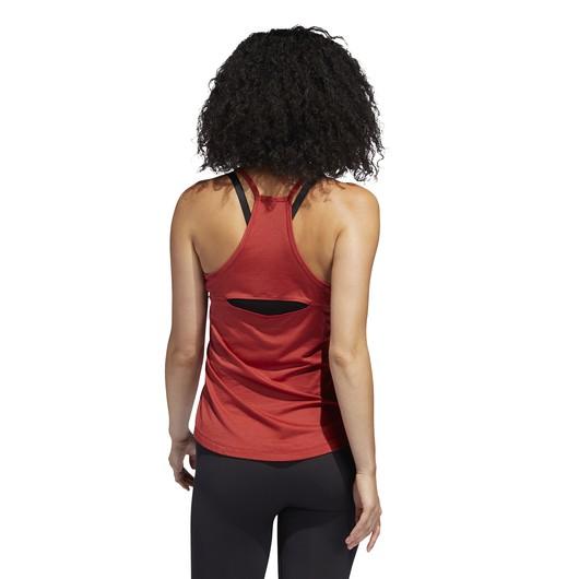 adidas Regata Performance - Tank Kadın Atlet