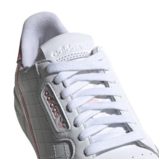 adidas Continental 80 Kadın Spor Ayakkabı
