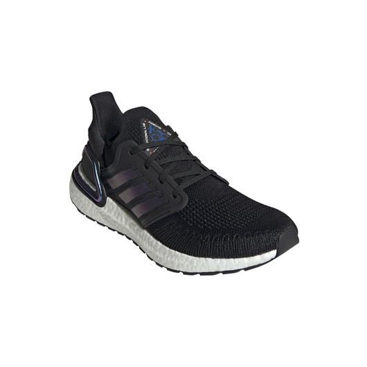 adidas Ultraboost 20 Erkek Spor Ayakkabı