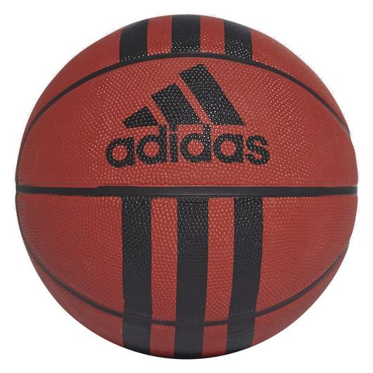 adidas 3-Stripes Basketbol Topu