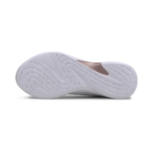Puma JaroMetal Kadın Spor Ayakkabı