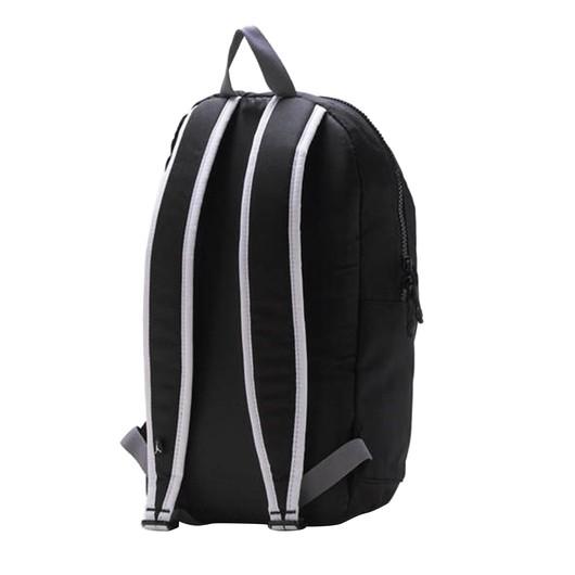 Nike Jordan Jumpman Diamond Backpack Unisex Sırt Çantası