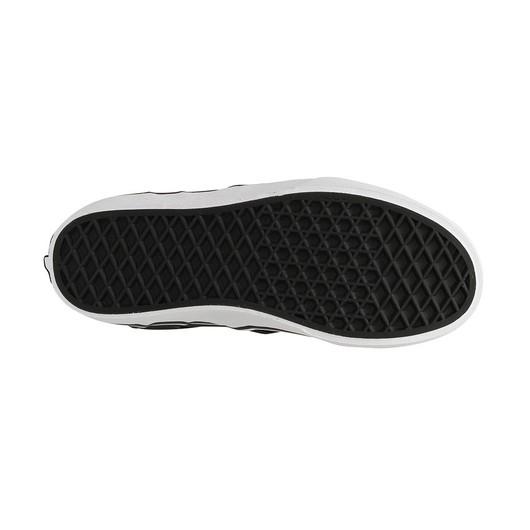 Vans Asher Çocuk Spor Ayakkabı