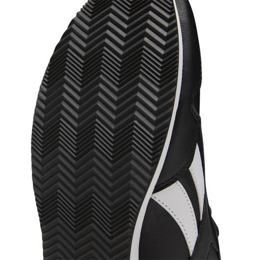 Reebok Royal Classic Jogger 3.0 CO Erkek Spor Ayakkabı