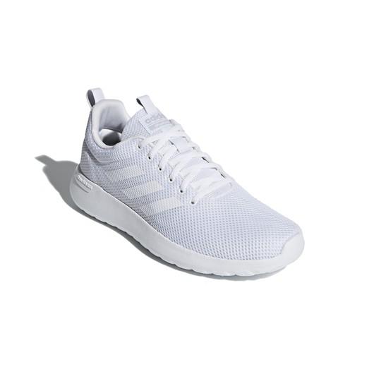 adidas Cloudfoam Racer TR Erkek Spor Ayakkabı