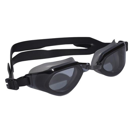 adidas Persistar Fit Unmirrored Aquafun 1 Yüzücü Gözlüğü