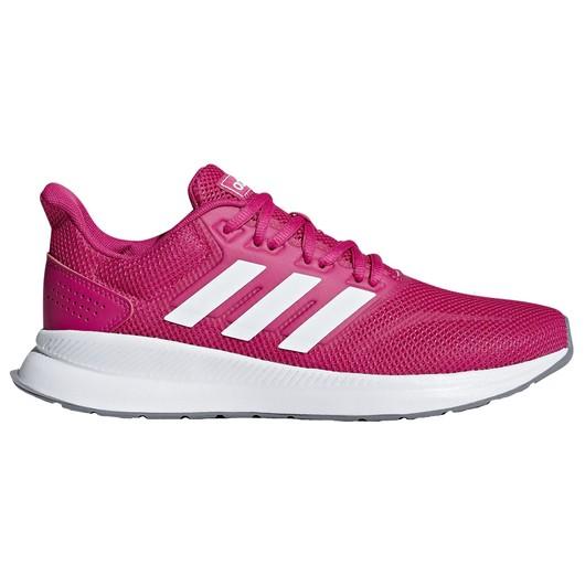 adidas Runfalcon Kadın Spor Ayakkabı