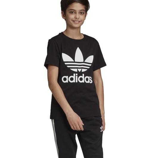 adidas Trefoil Graphic (Boys') Çocuk Tişört