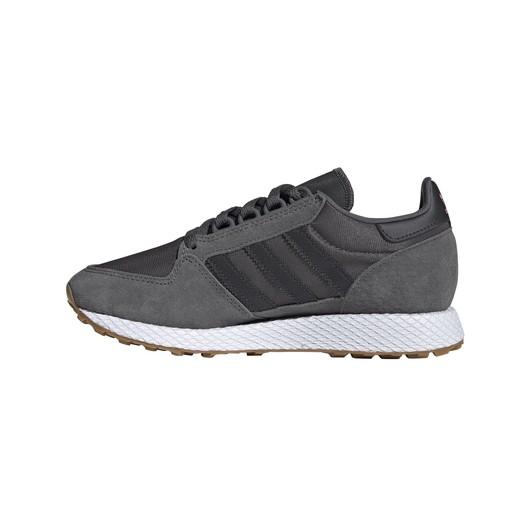 adidas Forest Grove Kadın Spor Ayakkabı