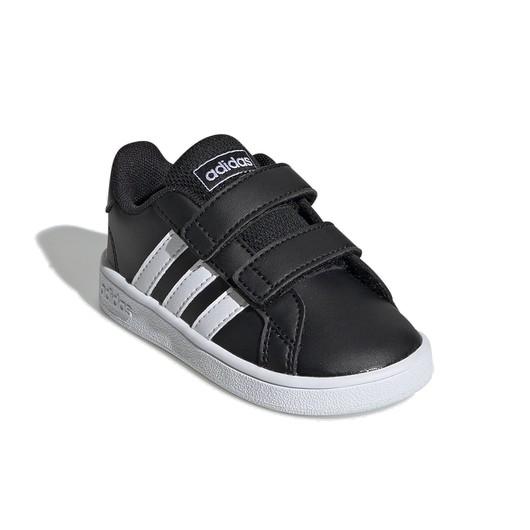 adidas Grand Court Inf Bebek Spor Ayakkabı