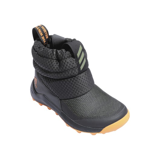 adidas RapidaSnow C Çocuk Spor Ayakkabı