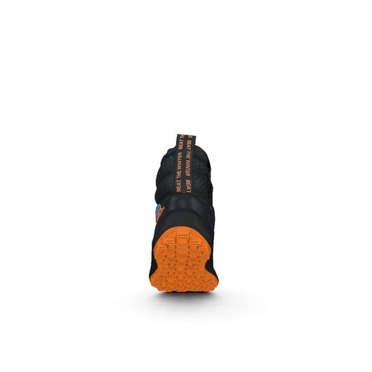 adidas RapidaSnow I Çocuk Spor Ayakkabı