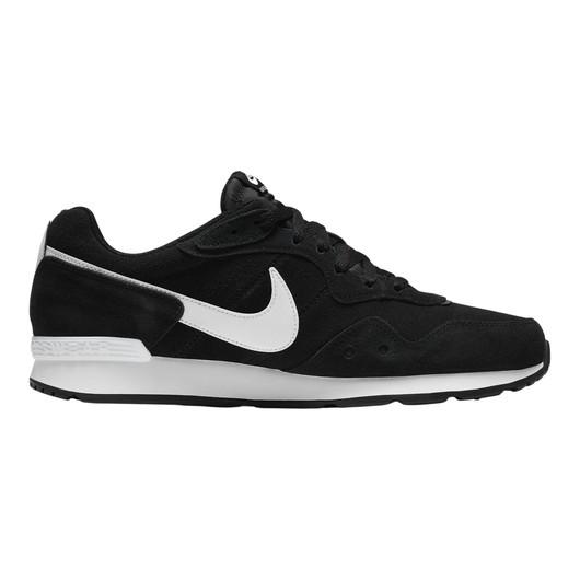 Nike Venture Runner Suede Erkek Spor Ayakkabı