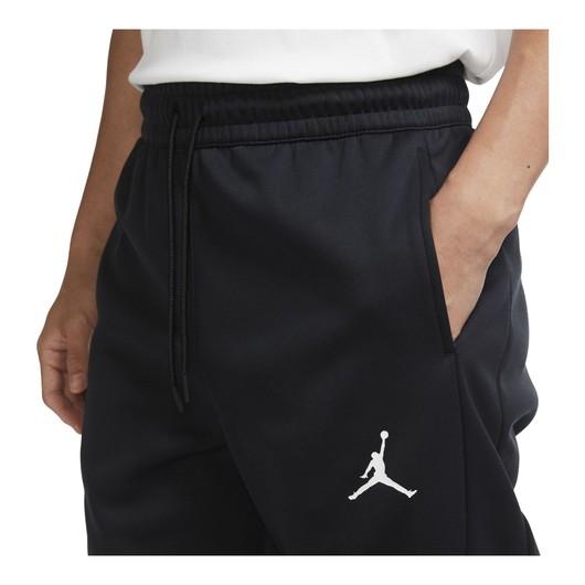 Nike Jordan Air Therma Training Trousers Erkek Eşofman Altı