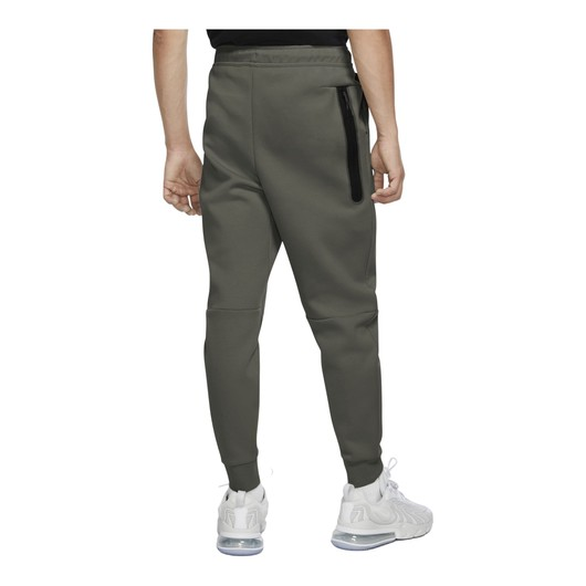 Nike Sportswear Tech Fleece Jogger Erkek Eşofman Altı