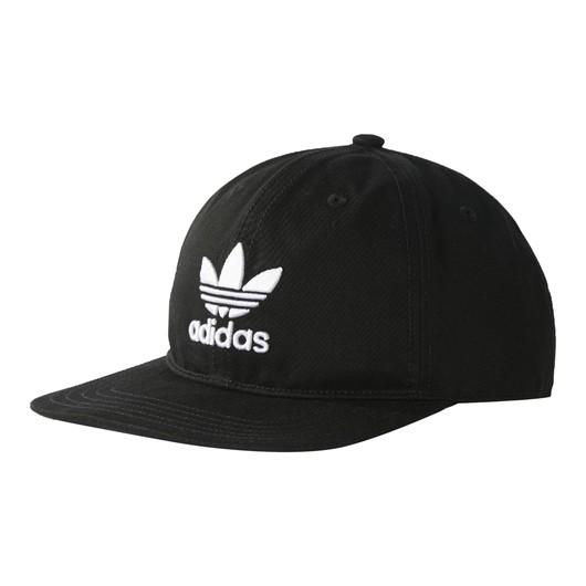 adidas Trefoil Logo Unisex Şapka