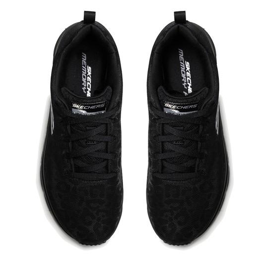 Skechers Fashion Fit Kadın Spor Ayakkabı