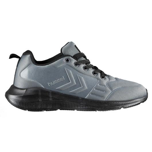 Hummel Vejle Unisex Spor Ayakkabı