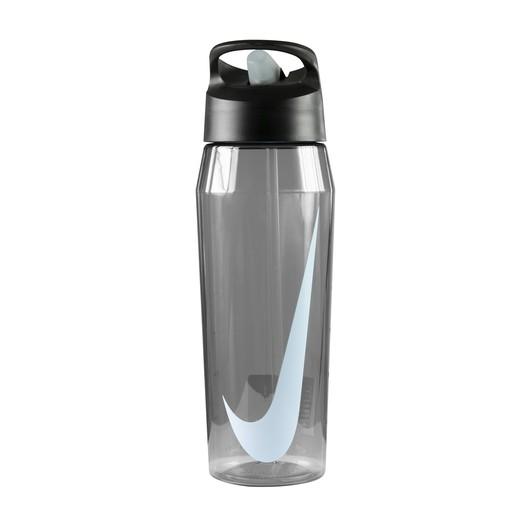 Nike TR Hypercharge Straw Bottle 32 OZ (946.35 ml) Suluk