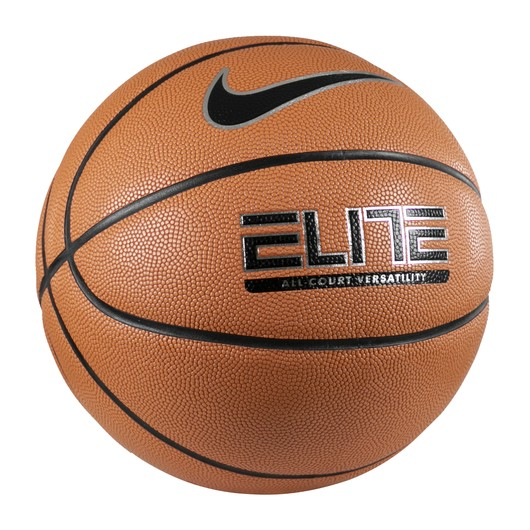 Nike Elite All-Court No:7 Outdoor Basketbol Topu