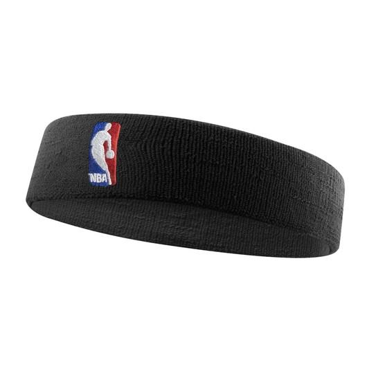 Nike NBA Unisex Saç Bandı
