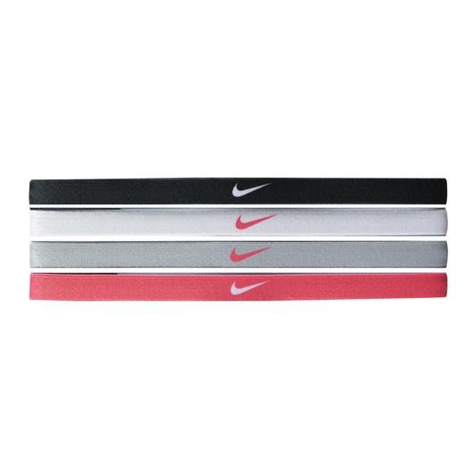 Nike Assorted 4 Pack (Girl's) Çocuk Saç Bandı