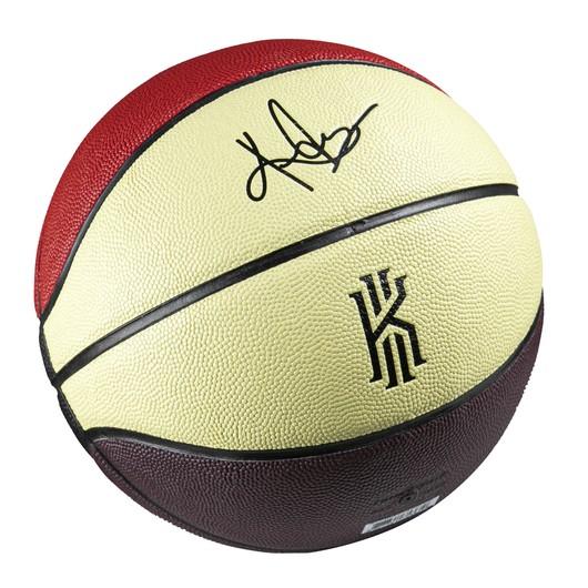 Nike Kyrie Crossover No:7 Basketbol Topu