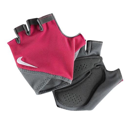 Nike Gym Essential Fitness Kadın Eldiveni
