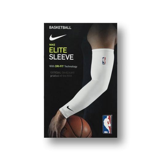 Nike Shooter Sleeve NBA Basketbol Unisex Kolluk