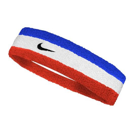 Nike Swoosh Towel CO Unisex Saç Bandı