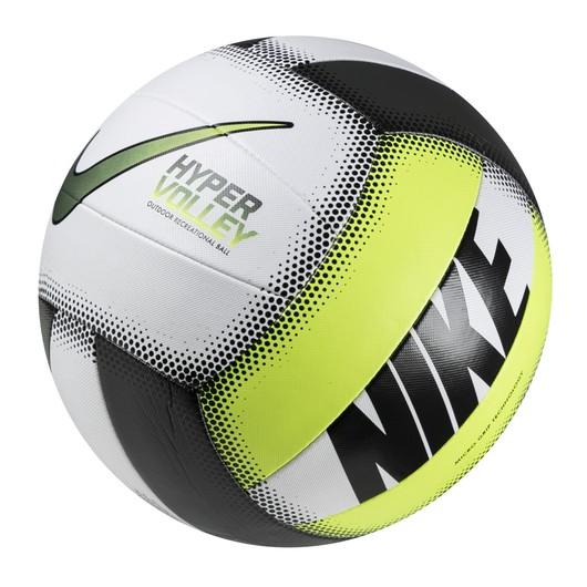 Nike Hypervolley 18P Outdoor Voleybol Topu
