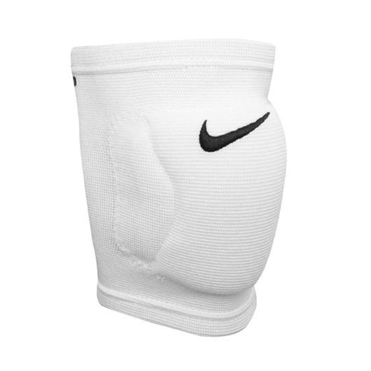 Nike Streak Knee Pad Unisex Voleybol Dizliği