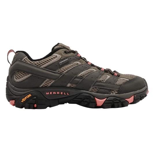 Merrell Moab 2 Gore-Tex Hiking Kadın Spor Ayakkabı