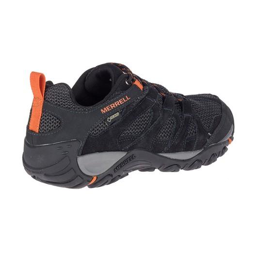 Merrell Alverstone Gore-Tex Erkek Spor Ayakkabı
