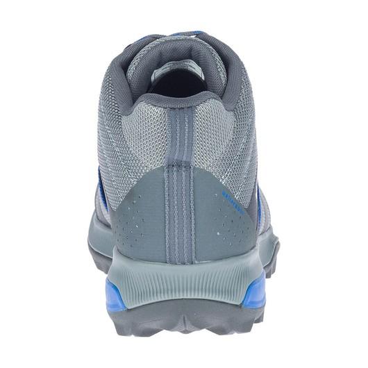Merrell Zion FST Mid Waterproof Light Hike Erkek Bot