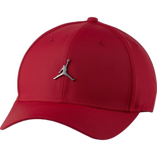 Nike Jordan Jumpman Classic99 Metal Erkek Şapka