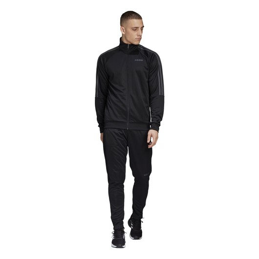 adidas Sereno Tracksuit Full-Zip Erkek Eşofman Takımı