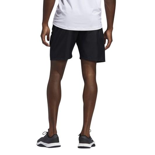 adidas 3-Stripes 8-Inch Erkek Şort
